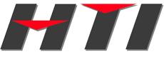 HTI VERHUUR Logo